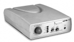 Louroe Electronics APR-1 Audio Monitoring Base Station