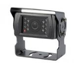 RCL-10S OUTDOOR CAR REAR VIEW CAMERA