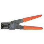 901024 SealTite 59/6 Crimper Wtrproof CATV F conn.