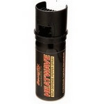 Police/Home unit Pepper Spray, 2 oz.