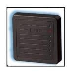 GV-H6005 GVI Access Control !� Two Reader System