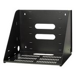 VMP-VWS VMP Vented Wall Shelf