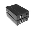 VR124UTP TCP 4/IP TRANS. OVER UTP UP TO 1 MILE PAIR OF 2