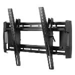 NC200T OmniMount Large Tilt Mount for Flat-Panel TVs Up to 80