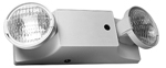 GBCEL45025 Emergency Light Camera (Functional Light), B/W 1/3