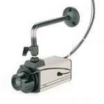 T0813 No LED Dummy Camera With No LED