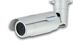 GeoVision GV-BL110D Day/Night Infrared Megapixel IP Bullet Camera