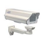 GV-HOU3512 Samsung IP66 Indoor / Outdoor Housing