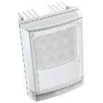 VAR-W4-1 Vario w4 White Light with 3 Angle Options Inc. 10, 35 & 60 Deg 12/24V
