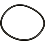 EH8006ORKIT O-ring kit for the EH8106 or EH8106L pressurized enclosure