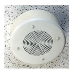 AOP-SP-CS Louroe Electronics Bi-directional Speakerphone Surface Mount