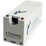 I-Checked-C Identification Checker