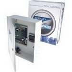 CA200 Door Access Control Units
