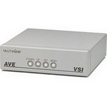 VSI-PRO Cash Register To Video Interface