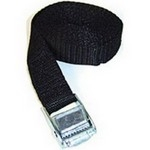 VMP-STRAP Safety / Security Strap