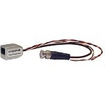 Vi1053VPD Video Balun & Data/ Power Combiner