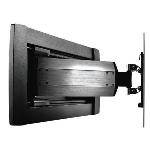 OmniMount LEDP75 TV Bracket for 23 - 60