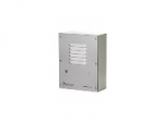 AOP-SP-E Louroe Electronics Bi-directional Speakerphone Flush Mount Or Surface Mount Outdoor Model