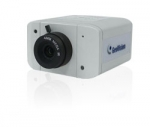 GV-BX130D-1 1.3M H.264 Box IP Camera 4mm Lens