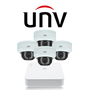 UniView Complete Systems