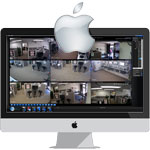 iMaxCamPro PSS for Mac