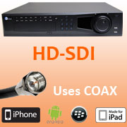 HD-SDI Demo