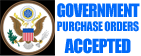 Government PO Purchase Orders