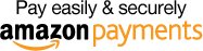 Pay with Amazon Payments