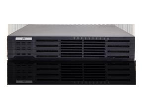 NVR308-64R - UNV Uniview - 64CH NVR - PRO Series
