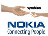 symbian instructions