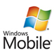 windows mobile instructions