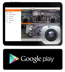 Google Play - iMaxCamPro