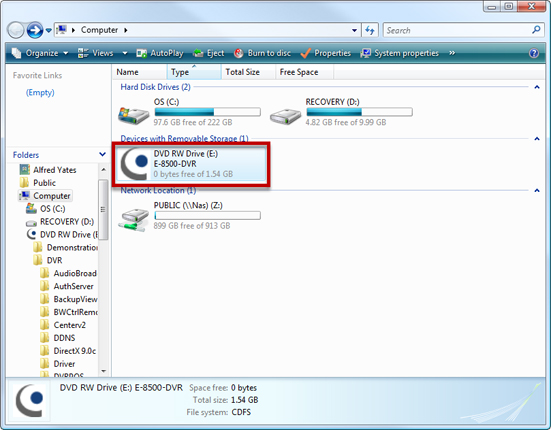 gv 650 800 s v3 52 driver download