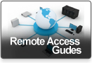 Remote Access Guides